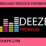 Deezer Premium APK 2020 free, V6.2.10.84 Deezer Music Player, Best Music App
