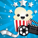 Latest Popcorn time apk streams movies and TV shows for MAC