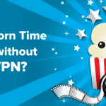Latest Popcorn time apk streams movies and TV shows